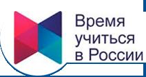 ol-logo1