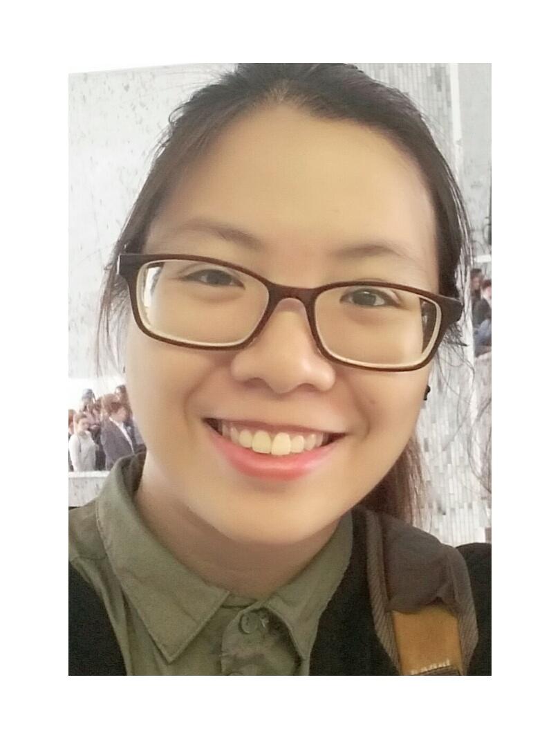 Нгуен Хонг Дао