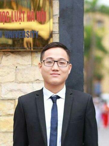 Нгуен Хонг Хай (без отзыва)