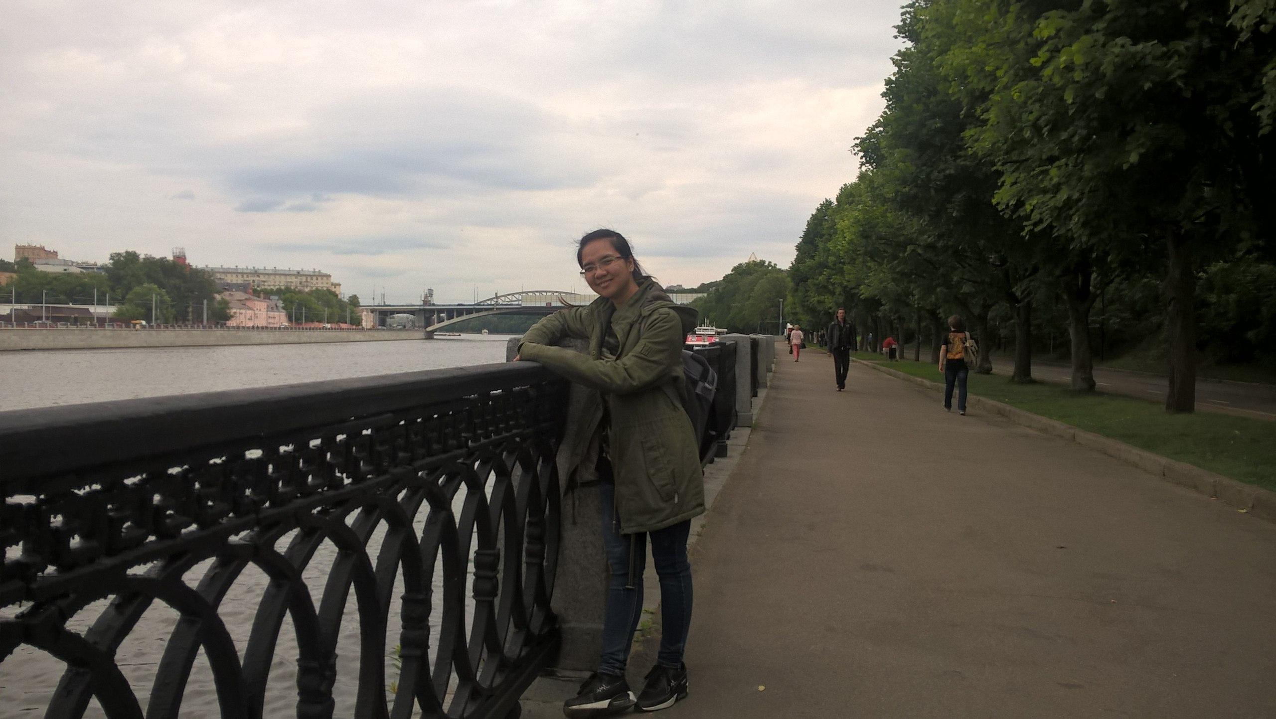 Нгуен Тхань Куй